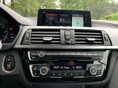 test-2019-bmw-440i-xdrive- (38)
