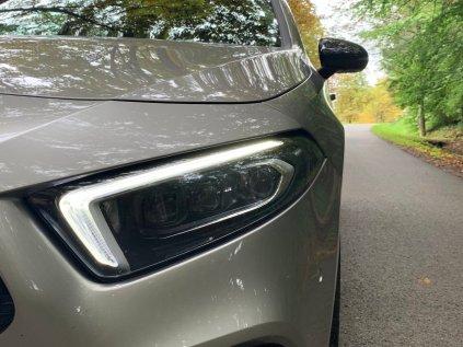test-2019-mercedes-benz-a-200-sedan- (13)
