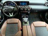 test-2019-mercedes-benz-a-200-sedan- (21)