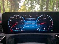 test-2019-mercedes-benz-a-200-sedan- (25)