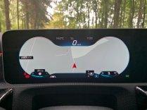 test-2019-mercedes-benz-a-200-sedan- (29)