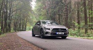 test-2019-mercedes-benz-a-200-sedan- (5)
