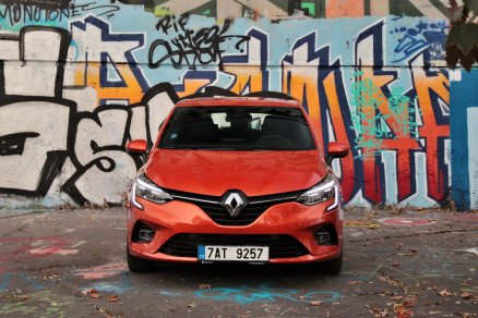 test-renault-clio-tce-130- (10)