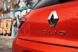 test-renault-clio-tce-130- (15)