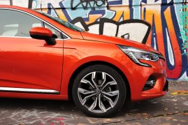test-renault-clio-tce-130- (17)