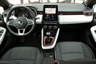 test-renault-clio-tce-130- (24)