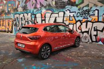 test-renault-clio-tce-130- (7)