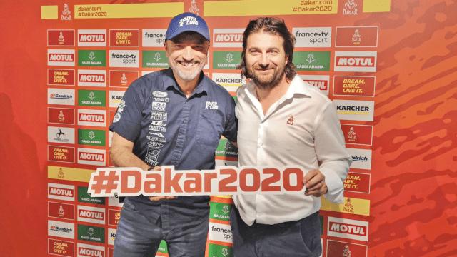 tomas-ourednicek-potvrdil-start-na-rally-dakar-2020