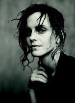 07 Emma Watson