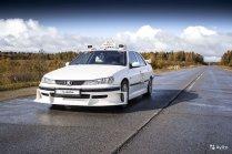2001-peugeot-406-taxi-film-replika-na-prodej- (5)
