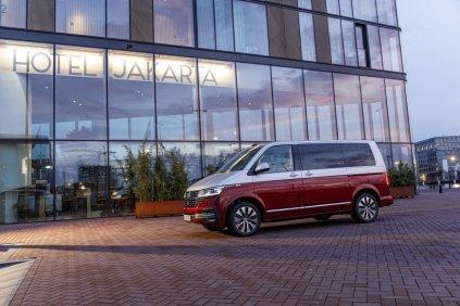 2020-Volkswagen_T6_1-Multivan- (1)