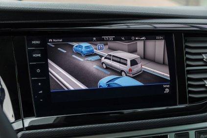 2020-Volkswagen_T6_1-Multivan- (12)
