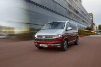 2020-Volkswagen_T6_1-Multivan- (5)