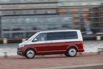 2020-Volkswagen_T6_1-Multivan- (6)