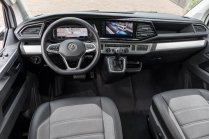2020-Volkswagen_T6_1-Multivan- (8)