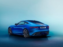 2020-jaguar-f-type-facelift- (5)