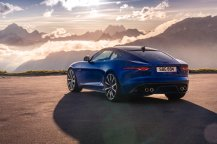 2020-jaguar-f-type-facelift- (9)