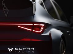 CUPRA-starts-pre-booking-for-its-new-TCR-race-car_01_small