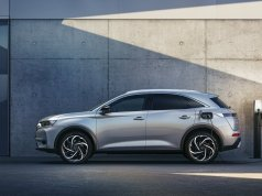 DS_7_CROSSBACK_E-TENSE_4x4