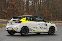 Opel-Corsa-e-Rally- (2)