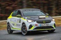 Opel-Corsa-e-Rally- (5)
