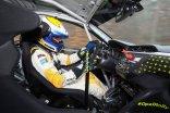 Opel-Corsa-e-Rally-510138