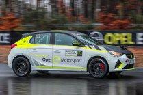Opel-Corsa-e-Rally- (6)