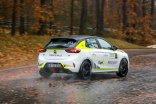 Opel-Corsa-e-Rally- (7)