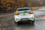 Opel-Corsa-e-Rally- (8)