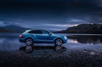 bentley-bentayga-plug-in-hybrid- (2)