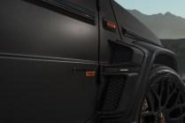 brabus-700-widestar-mercedes-amg-g63-fostla-tuning- (6)