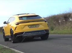 lamborghini-urus-ipe-exhaust-video