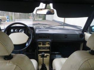 tatra-613-kabriolet-na-prodej- (10)