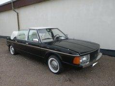 tatra-613-kabriolet-na-prodej- (8)