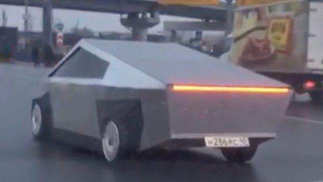 tesla-cybertruck-fake-video
