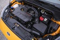 test-2019-ford-focus-st-plus-performance-23-ecoboost-30.jpg