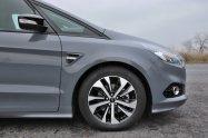 test-2019-ford-s-max-st-line-15-ecoboost-mt- (13)