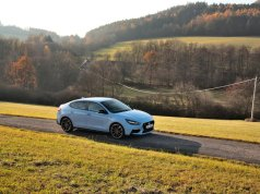 test-2019-hyundai-i30-fastback-n-performance- (3)
