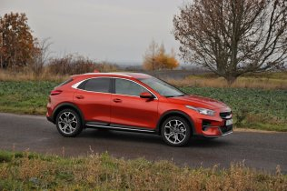 test-2019-kia-xceed-16-t-gdi-204k-7dct- (11)