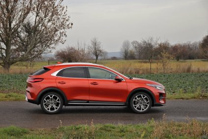 test-2019-kia-xceed-16-t-gdi-204k-7dct- (12)
