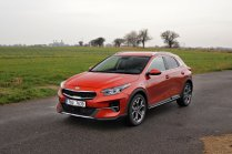 test-2019-kia-xceed-16-t-gdi-204k-7dct- (16)