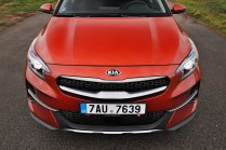 test-2019-kia-xceed-16-t-gdi-204k-7dct- (17)