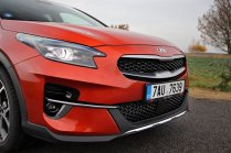 test-2019-kia-xceed-16-t-gdi-204k-7dct- (20)
