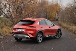 test-2019-kia-xceed-16-t-gdi-204k-7dct- (4)