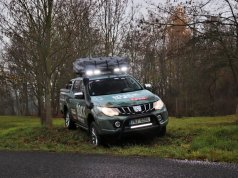 test-mitsubishi-l200-off-road-rock-proof- (3)