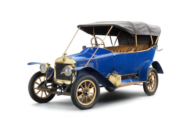 1911-Laurin-a-Klement-typ-S