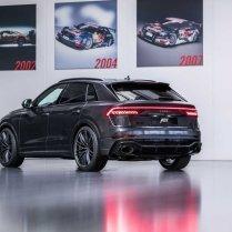 2020-ABT-Sportsline-Audi-RS-Q8- (2)