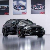 2020-ABT-Sportsline-Audi-RS6-Avant- (5)