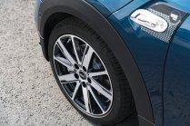 2020-MINI-Cabrio-Sidewalk- (6)