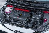 2020-Toyota_YARIS_GR_ (11)